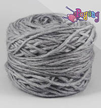 BSS02 light grey