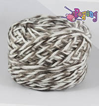 BSS23 white umber