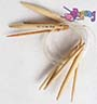 CN Bambu China 40cm 3.5 mm