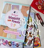 Buku Craft Lain