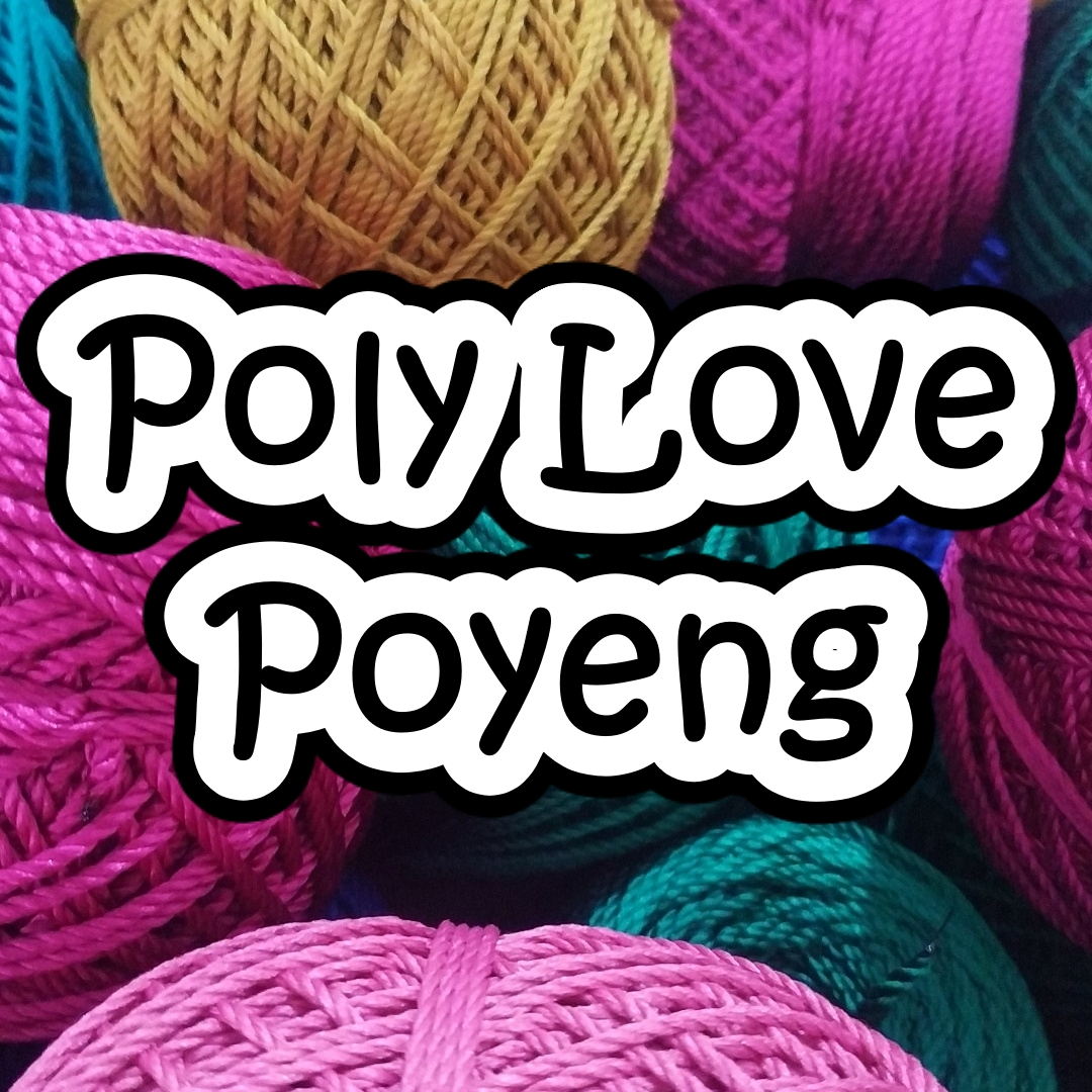 Poly Love Poyeng