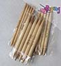 DPN 13cm Set Bambu China 6.5 mm