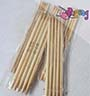 DPN 20cm Set Bambu China 7 mm