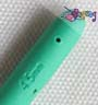 Crochet Hook grip rubber<br>4.5mm