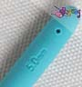 Crochet Hook grip rubber<br>5.0mm<br>