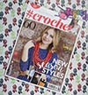 #Crochet-issue 4