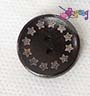 Kancing 2lb-2cm :<br>STAR around (satuan)