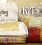 KITS <sub style=&quot;color:red&quot;><i>Recommended!</i></sub>