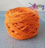 T-yarn pumpkin