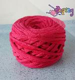 T-yarn fuschia