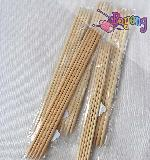 DPN 20cm Set Bambu China 3.5 mm