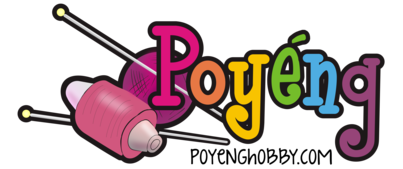 Poyenghobby Yarn & Craft Shop | Workshop