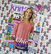 Simply Knitting-issue 150(birthday issue)+BONUS
