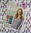 The Knitter-issue 100.July 2016+BONUS
