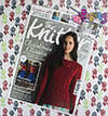 The Knitter-issue 91.November 2015+BONUS