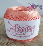 Poly Love Poyeng PLP02