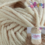 Sweet Milk Cotton Poyeng SM C2 (Linen)