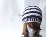 14.11.H-Hat : Stripped Boho