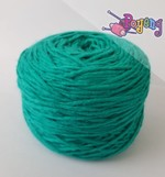 BSS03 turquoise