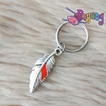 St Marker Ring Limited Edition: Feather