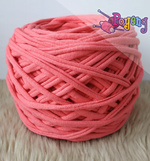 Tshirt Yarn 08 Fruit Punch ±250gram