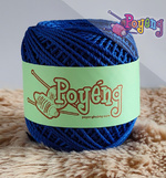 Poly Love Poyeng PLP28