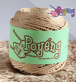 Poly Love Poyeng PLP20