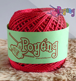 Poly Love Poyeng PLP06
