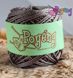 Poly Love Poyeng PLP25