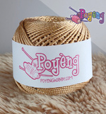 Poly Love Poyeng PLP20B