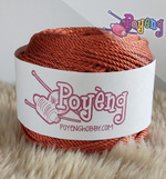 Poly Love Poyeng PLP19