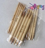 DPN 13cm Set Bambu China 5.5 mm