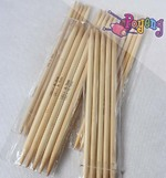 DPN 20cm Set Bambu China 6.5mm