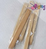 DPN 20cm Set Bambu China 5 mm