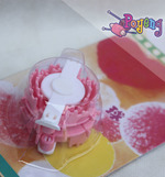 Heart Shape Pom-pom Maker