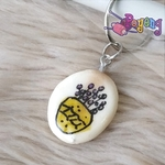 Stitch Marker Clay Ring Ruang Tamongg 02